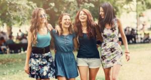 Жените с 4 имена крият най-опасното