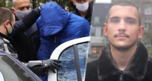 Кристиан Николов забравил кой е след взетата дрога