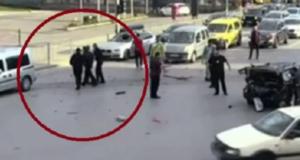 Милен Цветков е починал заради действията на очевидци
