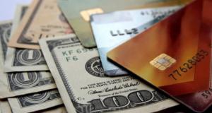 Портфейлите на 3 зодии се пръскат от пари