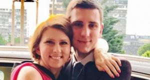 катастрофата на Десислава Николова отпреди 5 години