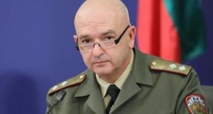 90 заразени с К-19 в България за 24 часа