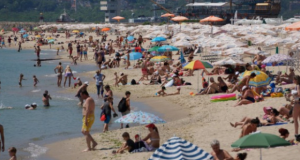 Чудесни новини за летните почивки