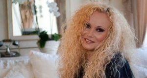 Наталия Симеонова разтърси с признание за личния си живот СНИМКИ