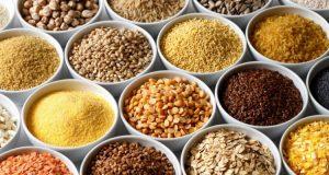 Лекарите обявиха опасностите за здравето от популярна зърнена храна