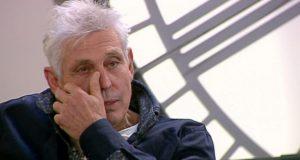 Актьорът Юрий Ангелов разкри: Гладувах 29 дни и забравих лекарствата а преди пиех с шепи антибиотици