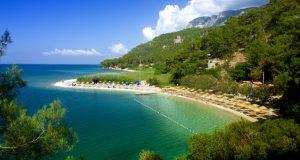 Защо никога повече няма да отида в Анталия през лятото