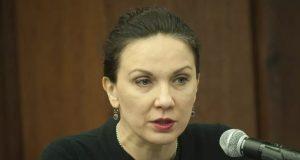 Д-р Антония Първанова: Грипът през януари месец си беше коронавирус
