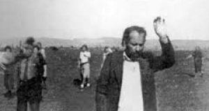 Забравеният български пророк който е задминал Ванга с предсказанията си!