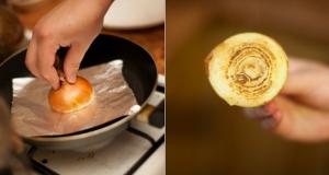 Тайната на вкусната супа – всеки ще ви поиска рецептата