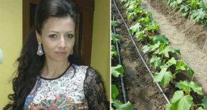 Гордост за БЪЛГАРИЯ! Млада земеделка достойна за МИС