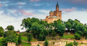 9 дестинации в България които задължително трябва да посетите с децата си