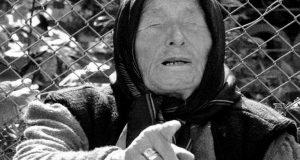 Заръките за щастие на баба Ванга – тези малки ритуали привличат късмета в живота ни