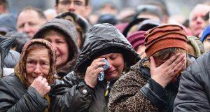 Жалката истина за България: Пенсионерите с 200 лв. пенсия майките с 40 лв. детски а непълнолетните роми с деца по 1400 лв.!