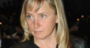 Елена Йончева: С какво точно се хвалите г-н Борисов?! На прощаване сте изтеглили едни заеми които българските граждани ще връщат