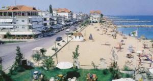 Българска туристка разказва: Почивка за двама в Гърция за 410 лева със закуска и вечеря