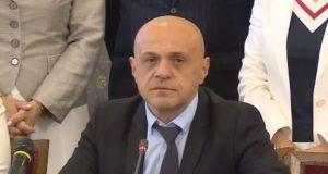 Дончев обяви кой и кога ще получи от големите пари от ЕС и какво се случва с оставките