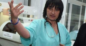 Сестрата на Бойко Борисов с гневен вой: Ще Ви кажа истината за записите!