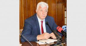 Здравко Димитров: Ако властта отстъпи ни чакат страшна криза и 6 месеца застой