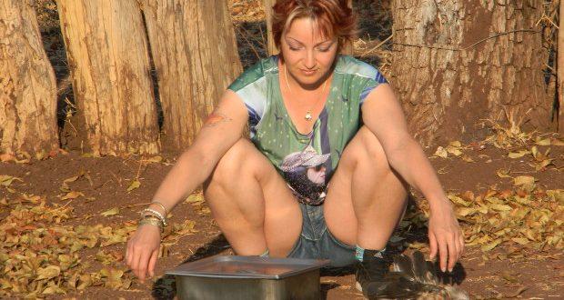 Ясновидката Николета: Местан ще влезе в затвора