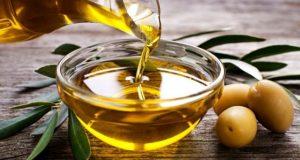 Зехтин и лимон: Тази рецепта е супер полезна за вашето здраве!
