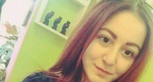 17-годишната Стилияна написа писмо до всички българи: Събудихте ли се слепи глухи и неми за това което се случва в държавата?