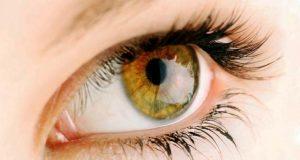 Хората с пъстри очи са различни от останалите – ето защо
