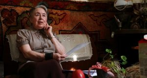 Лили Димкова: Лъжата е в основата на всички болести