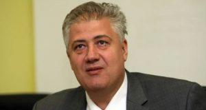 """Шефът на """"Пирогов"""" подкрепи ген. Мутафчийски: Ще се мре яко от К-19 ако..."""
