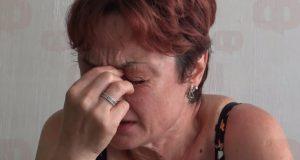 Вдовица: Мъжът ми угасна в хосписа в Черно море там е дом на ужасите!