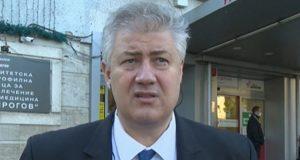 """Шефът на """"Пирогов"""" шокира: Скоро 20 000 ще са с COVID-19"""