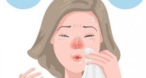Най-лесният начин да разберете дали имате коронавирус