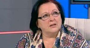 Ясновидката Цветанка Янакиева направи катастрофални предсказания