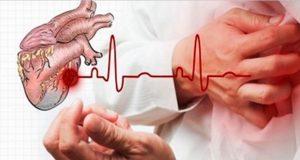 Сърдечен удар: 8 скрити признака които всеки трябва да знае