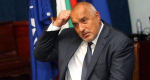 Вижте гневното писмо на едно българско семейство