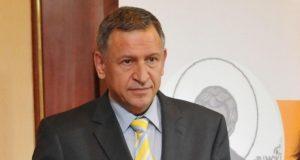 Български лекар: Коронавирус у нас почти няма и това е факт!