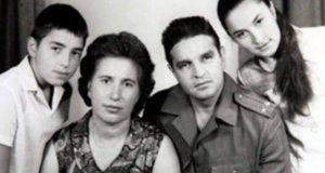 Бил ли e комунист Бойко Борисов или семейството му е било репресирано? Разкрития и снимки