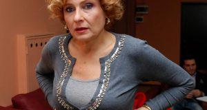 Помните ли разследващата журналистка Маргарита Михнева