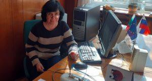 Шефка в БАН огласи кога К-19 ще удари с нова сила в България