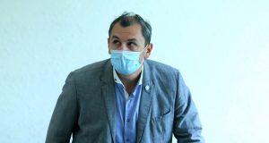 Доц. Околийски: COVID-19 губи своята мощ пандемията ще изчезне но...