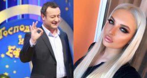 Рачков е съсипан! Тъщата му по-млада от него и била против връзката на дъщеря си!