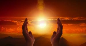Най-могъщата и силна молитва която може да ни избави от зли сили