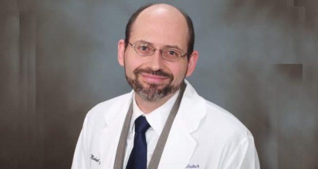 Известен лекар бие тревога: Вирус от пилета ще унищожи половината човечество!