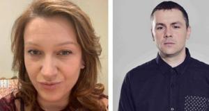 Бившата съпруга на Ицо Хазарта: Тайно ми отнеха родителските права