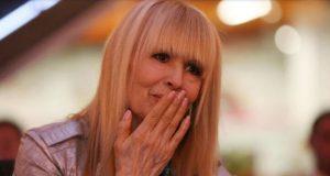 Обявиха пенсията на Лили Иванова
