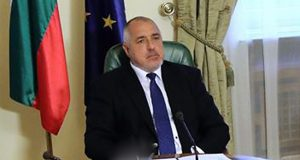 Галъп: Близо 60% от българите искат оставка на правителството и бързи избори