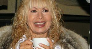 Лили Иванова: Не съм вегетарианка но не съм яла колбаси от 1998 г
