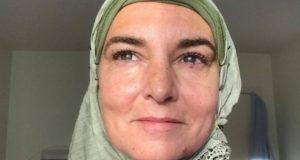Авторката на най-разбиващата балада на всички времена прие исляма