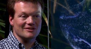 Климатологът който винаги познава: На човечеството му остават само 3 спокойни години