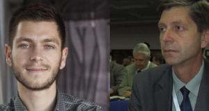 Жан Виденов с таен син: Как живее днес бившият министър-председател на България